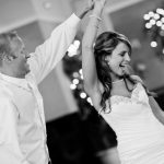 wedding-party-dance-bride-163219