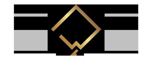 hipho-logo
